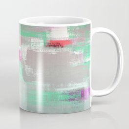 Toppings Coffee Mug