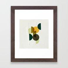 Fig. 2b Framed Art Print
