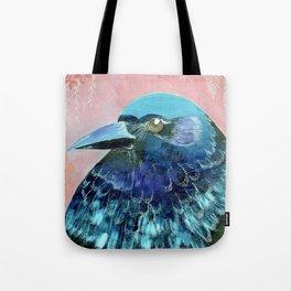 Spirit Animal Tote Bag