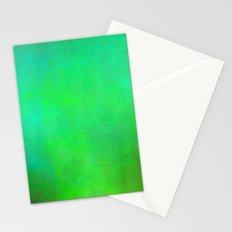 Shamrock Field 01 Stationery Cards