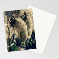 Fuente Stationery Cards