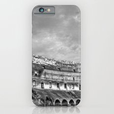 Inside of the Colosseum iPhone 6s Slim Case