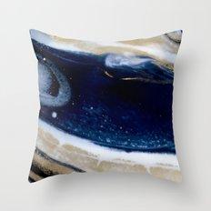Orian Throw Pillow