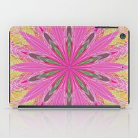 fireworks iPad Cases featuring Fireworks... by Lisa Argyropoulos