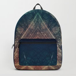 zpy yyy tryy Backpack