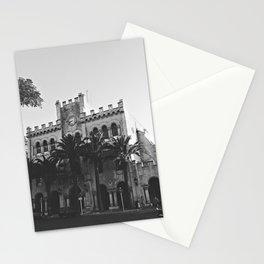 Ciutadella City Hall Stationery Cards