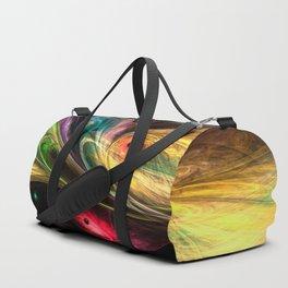 Firefly Duffle Bag