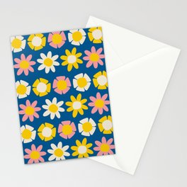 Peggy Sally Stationery Cards