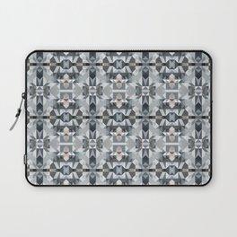 Aesthetics: abstract pattern Laptop Sleeve