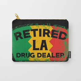 RDD L.A. Carry-All Pouch