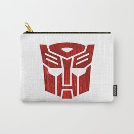 Autobots Carry-All Pouch