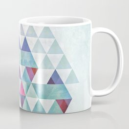 crwwn hym Coffee Mug