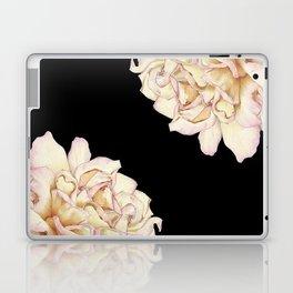Roses - Lights the Dark Laptop & iPad Skin