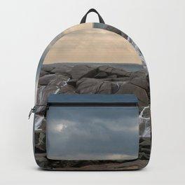 Peggys Shoreline Backpack
