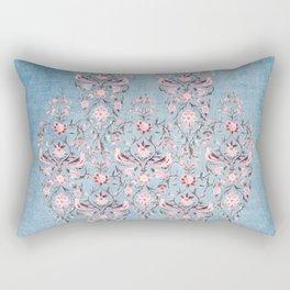 persian 001 Rectangular Pillow