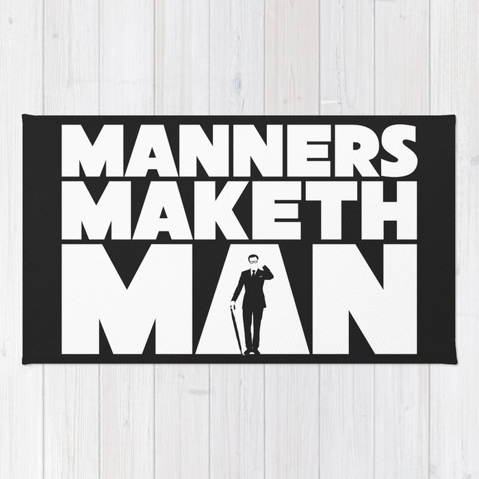 Image result for pics of manners