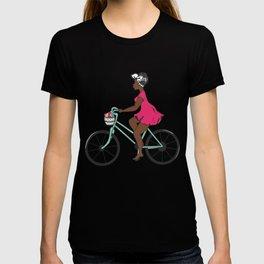 Sistah T-shirt