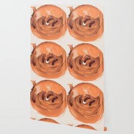 Yokai Wallpaper