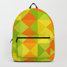 Native Nuno Backpack