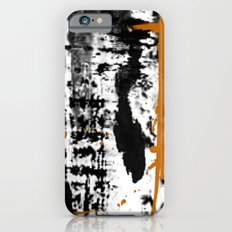 Wrath iPhone 6s Slim Case