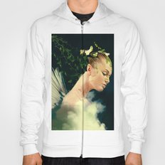guard of the nature Hoody