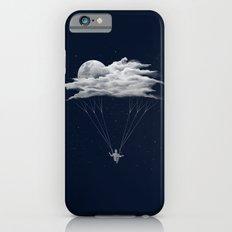 Skydiving iPhone 6s Slim Case