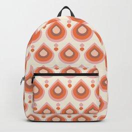 Drops Retro Biba Backpack