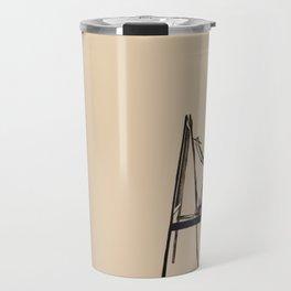 "Little ""Picasa"" Travel Mug"