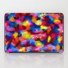 I think you're wonderful iPad Case