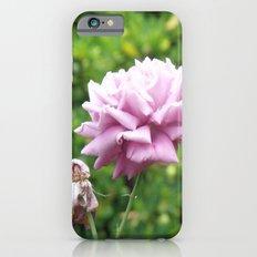Normalcy Slim Case iPhone 6s