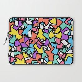 puzzling Laptop Sleeve