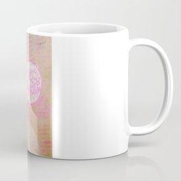 MODESTo Jackalope Coffee Mug