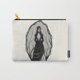 Celia Bowen Carry-All Pouch