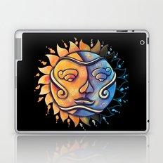 Soluna Laptop & iPad Skin
