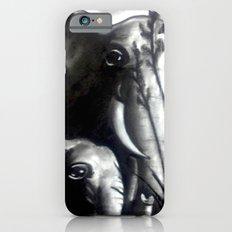 Loved Ones iPhone 6s Slim Case