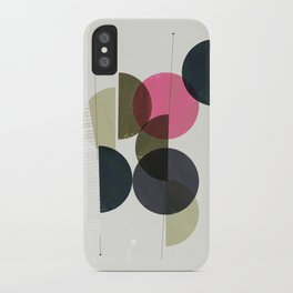 Fig. 2a iPhone Case