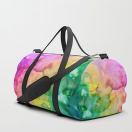 What Dreams May Come Duffle Bag
