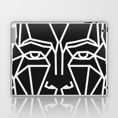 SMBB82 Laptop & iPad Skin