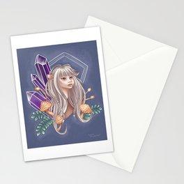The Dark Crystal - Kira Stationery Cards