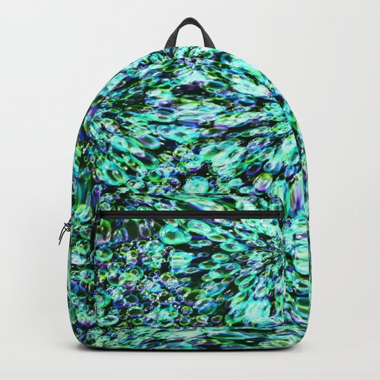cats-178 Backpack