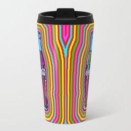 Coca Cola Travel Mug
