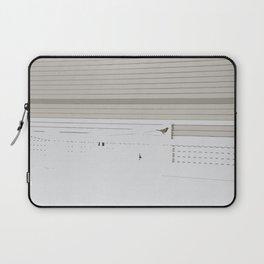 Find the Bird Laptop Sleeve
