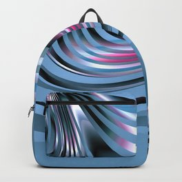 Abstract 348 Backpack