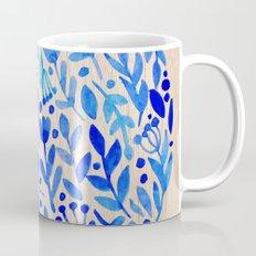 Sunny Cases IV Mug