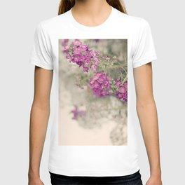 Summer Cottage  T-shirt