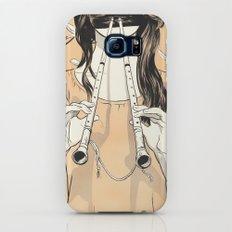 Aulos Galaxy S7 Slim Case
