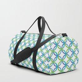 Infinity Duffle Bag