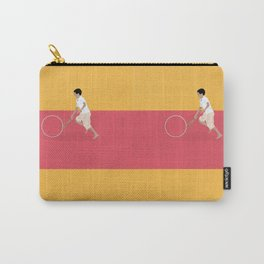 Let's play together Carry-All Pouch