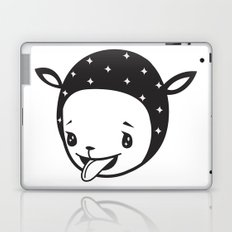 PARIS - EDIT VER. Laptop & iPad Skin