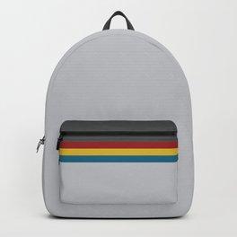 Crushin' It Backpack